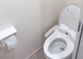 sosトイレ